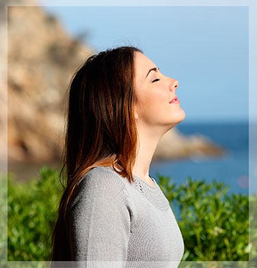 Mindfulness_home